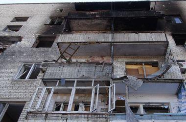 В Донецке девушка убила себя из-за нищеты – горожане