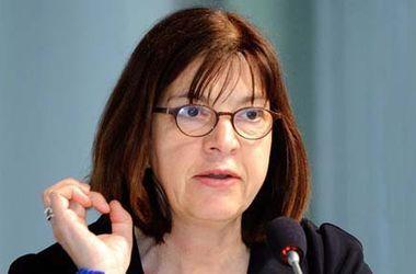 В Европарламенте приветствуют продление санкций против РФ