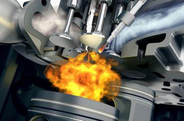 В Европе начинают полностью отказываться от бензиновых двигателей