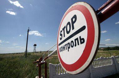 В Харькове объявился россиянин, разыскиваемый Интерполом