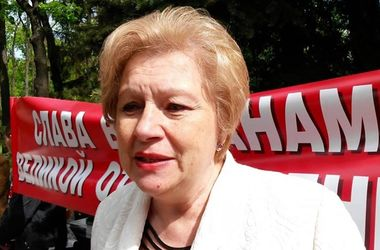 В Харькове по подозрению в сепаратизме задержали экс-главу Компартии – адвокат