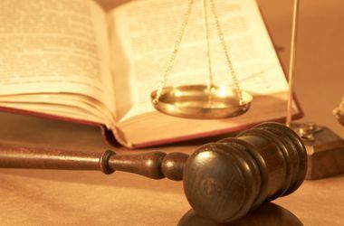В Харькове судили мэра-взяточника