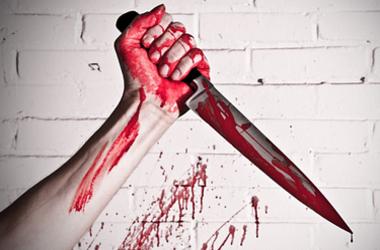 В Ивано-Франковской области во время семейной ссоры мужчина убил свою жену