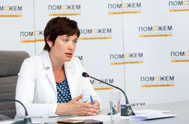 В июле Штаб Ахметова отправит на Донбасс 4 тысячи 160 тонн гуманитарной помощи