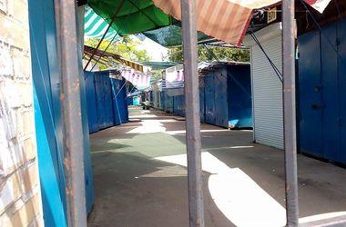 В Измаиле пограничники взяли под охрану открытые водоемы
