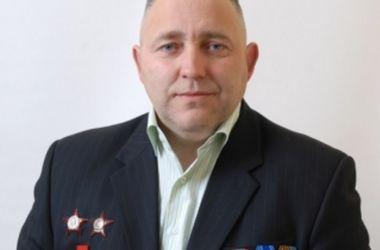 В Киеве умер местный депутат