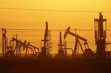 В мире взлетели цены на нефть