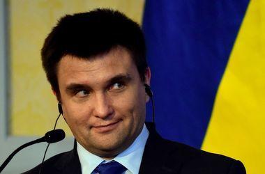 В Москве многие понимают, что будущего у Крыма в составе России нет – Климкин