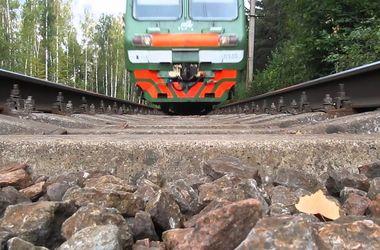 В Одессе мужчина бросился под поезд из-за ссоры с женой