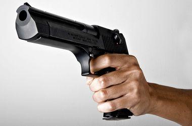 В Сумской области от пули погиб военный прокурор