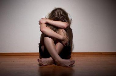 В Тернопольской области задержали извращенца-педофила