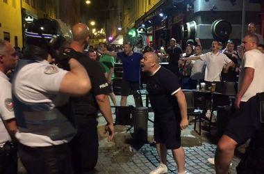 В Тулузе застрелили россиянина