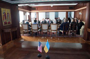 В Украине появится Агентство по привлечению и сопровождению инвестиций – Гройсман