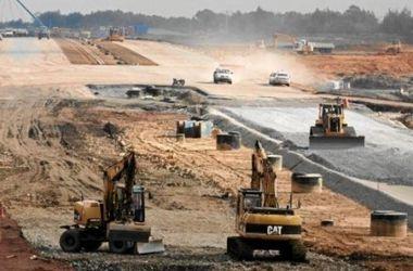 В Украине появятся совершенно новые дороги