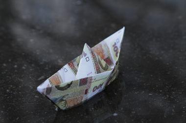 В Украине замедлилась инфляция – НБУ