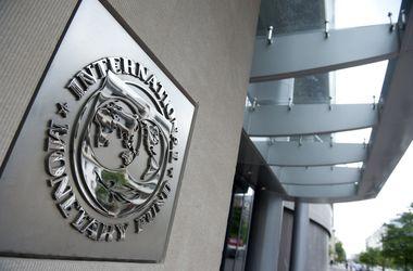 Во что обойдется украине кредит МВФ