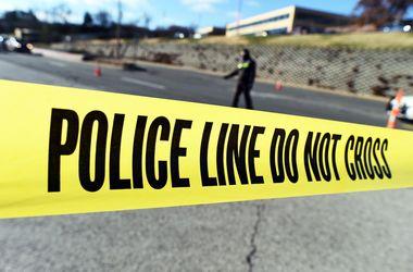Во Флориде произошла стрельба, есть пострадавшие