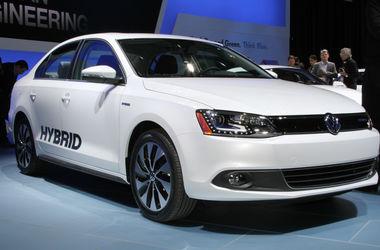 Volkswagen навсегда прекращает выпуск одной из своих моделей
