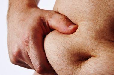 Вождение автомобиля приводит к ожирению – ученые