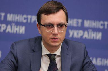 Все украинские дороги могут отдать под контроль иностранцу