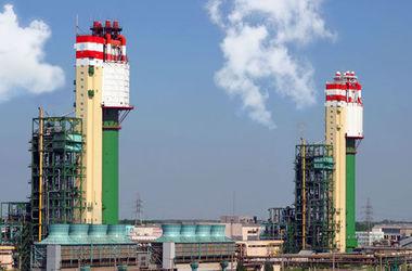 Вступило в силу распоряжение Кабмина по приватизации ОПЗ