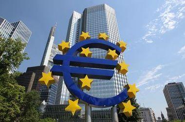 Выход Великобритании из ЕС – это начало конца света – евродепутат