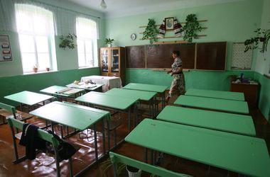 Выпускников хотят освободить от обязательной работы в селах