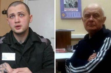 За Солошенко и Афанасьевым в РФ отправили два самолета – СМИ