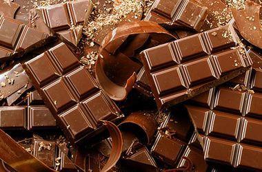 Житель Умани похитил 23 плитки шоколада из магазина