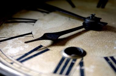2016 год будет на одну секунду дольше