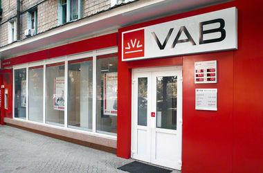 Крупнейший акционер рассказал о причинах банкротства банка VAB