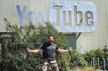 Мировые знаменитости пожаловались Еврокомиссии на махинации YouTube