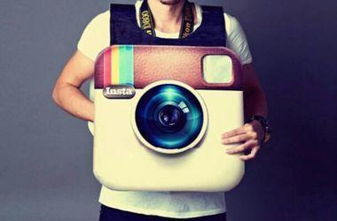 Пользователи Instagram стали публиковать меньше фото