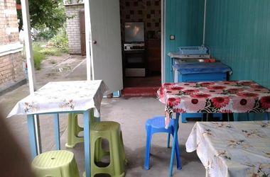 Сколько стоит летний отдых в Украине: комнаты можно найти от 70 грн в сутки с человека (видео)