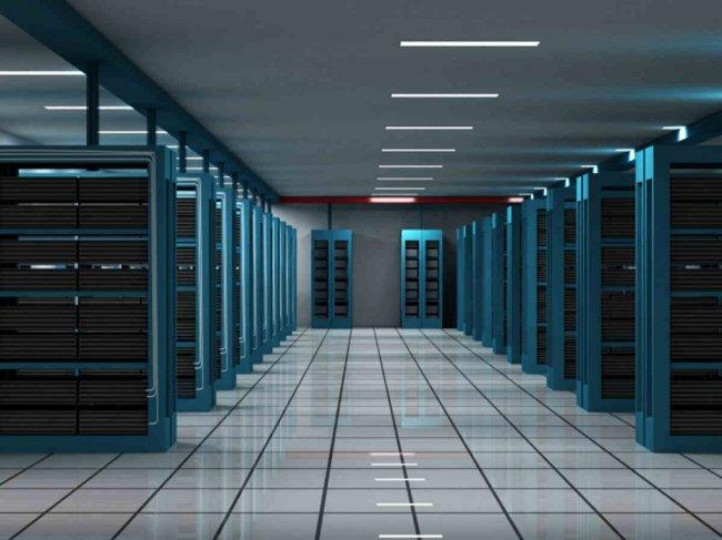 Дата-центры – потребность эпохи компьютеризации