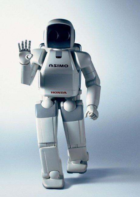 ТОП роботов-неудачников, которые не справились со своими задачами (фото)