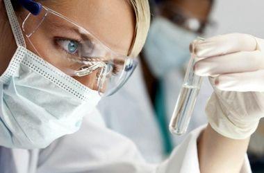 Ученые создали вакцину от всех болезней