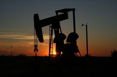 Цены на нефть перешли к новому обвалу