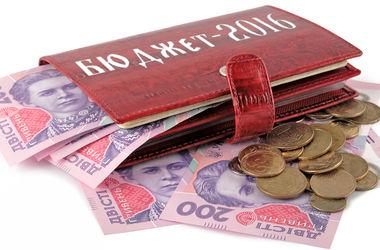 """""""Дыра"""" в бюджете Украины резко выросла"""