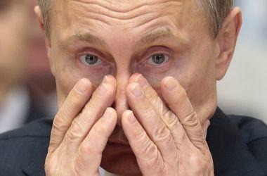 Экс-послы США рассказали, почему Путин