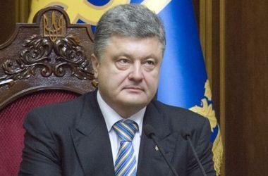 Европарламент начнет рассмотрение безвиза для украинцев 5 сентября – Порошенко