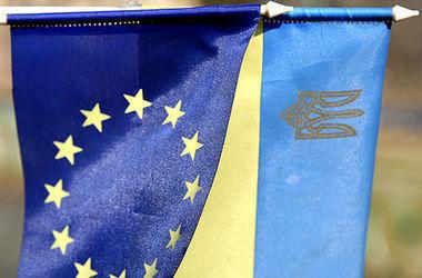 Европарламент рассмотрит доклад по безвизу для Украины 5 сентября – СМИ