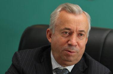 Генпрокуратура Украины занялась мэром Донецка