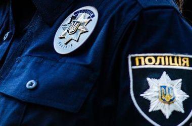 Год полиции в Одессе: штрафы и увольнения