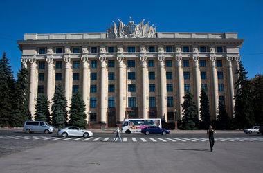 Кадровые перестановки в Харькове: кому прочат успех эксперты