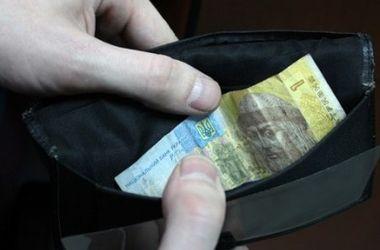 Как изменится жизнь украинцев через два года: зарплаты, цены и новые угрозы
