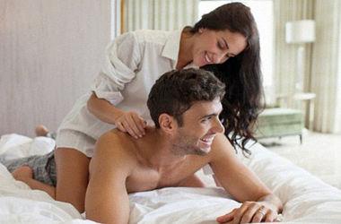 Как женщине повысить сексуальное желание