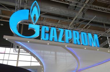 Киев требует от Газпрома вернуть ,23 млрд переплаты по контракту – Газпром