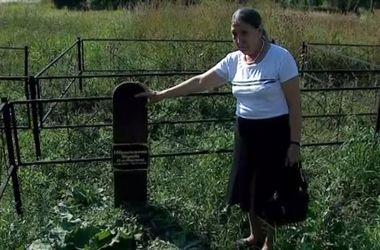 Коллекторы выдуманным долгом довели россиянку до самоубийства