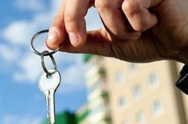 Квартира за 10 тысяч долларов: как и где купить в Киеве